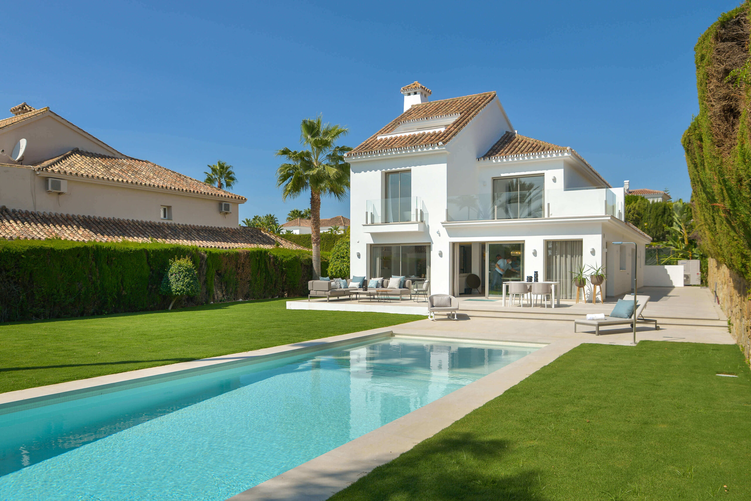 New_Property_For_sale_Marbella