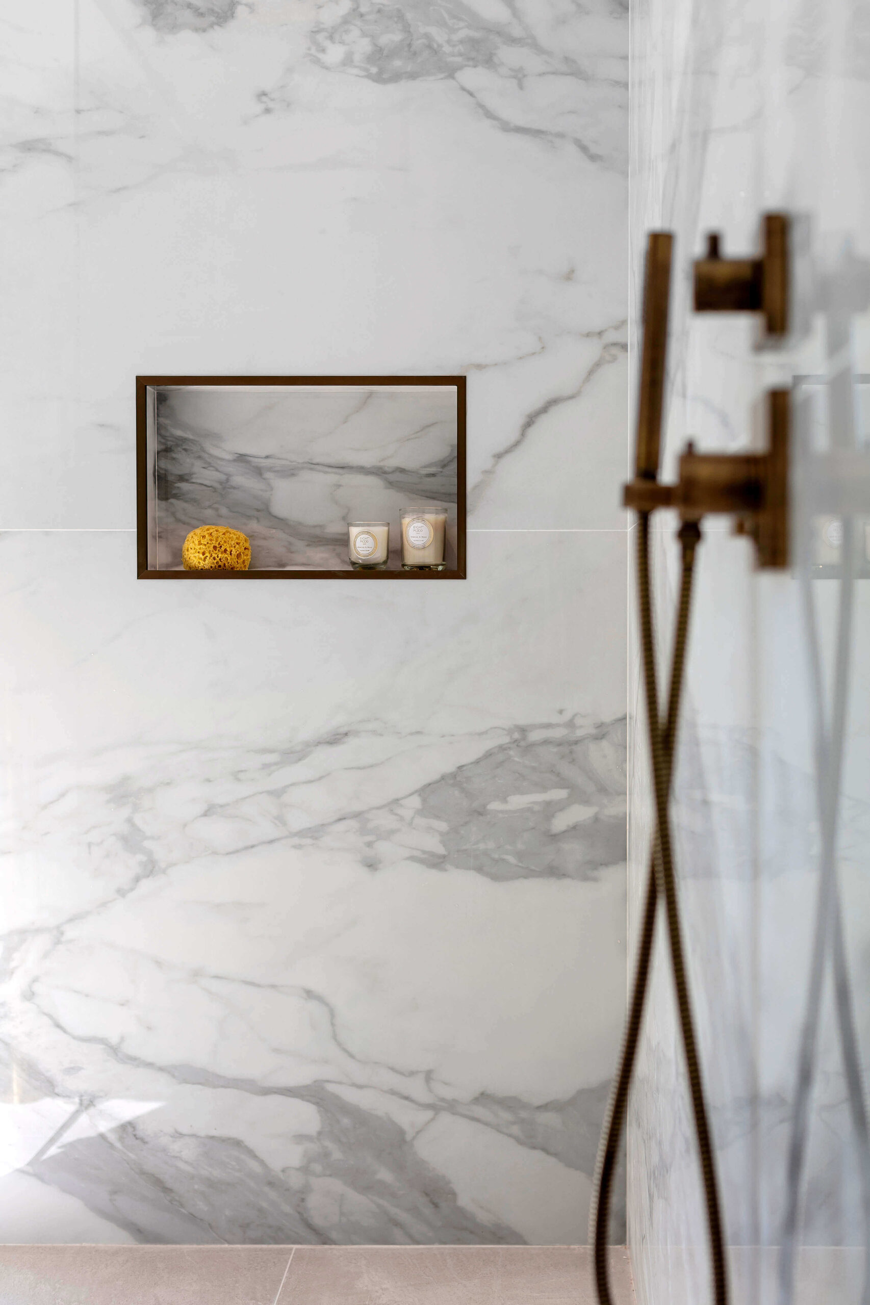 marble_bathroom_shower_tiny
