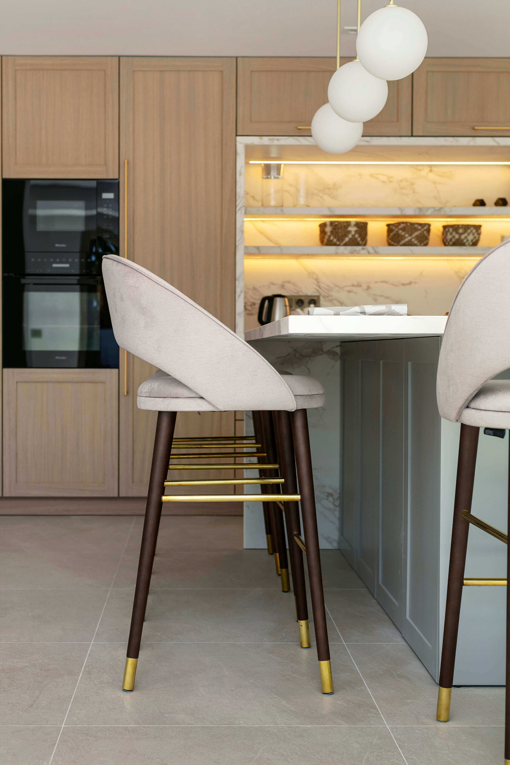 modern_kitchen_chair_tiny